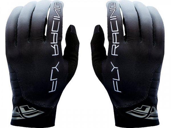 FLY Racing Pro Lite BMX / Motocross Glove