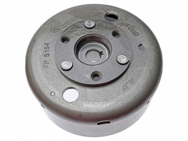 Flywheel - original