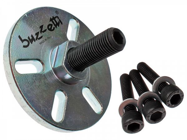 Flywheel puller - Buzzetti