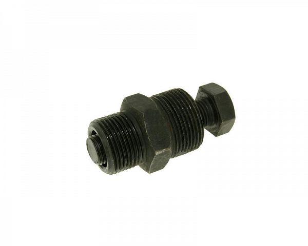 Flywheel puller - M22 / 26x1.5 mm