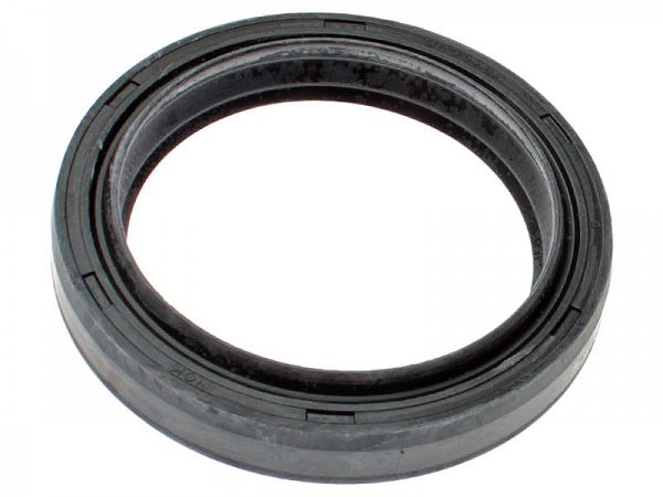 Forgaffel simmerring - 39,76mm - original