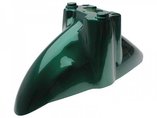 Forskærm - grøn