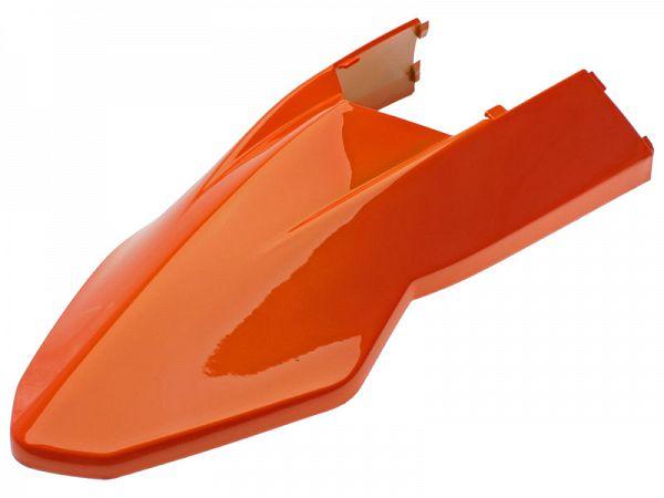 Forskærm - orange - original