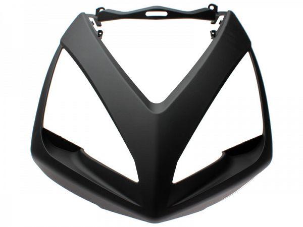 Front shield - food type - original