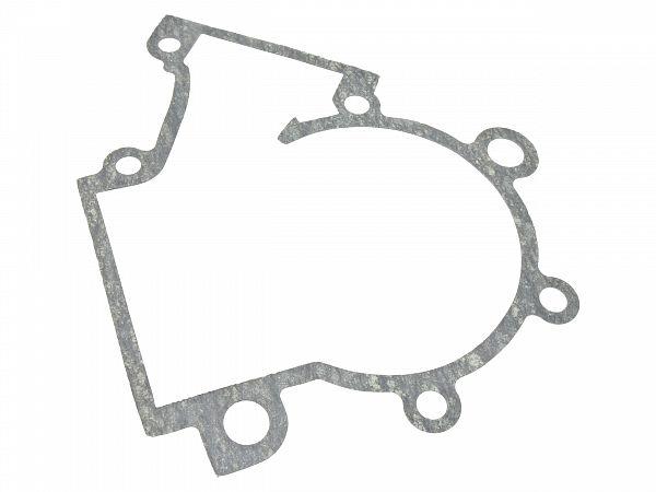 Gasket - Engine gasket