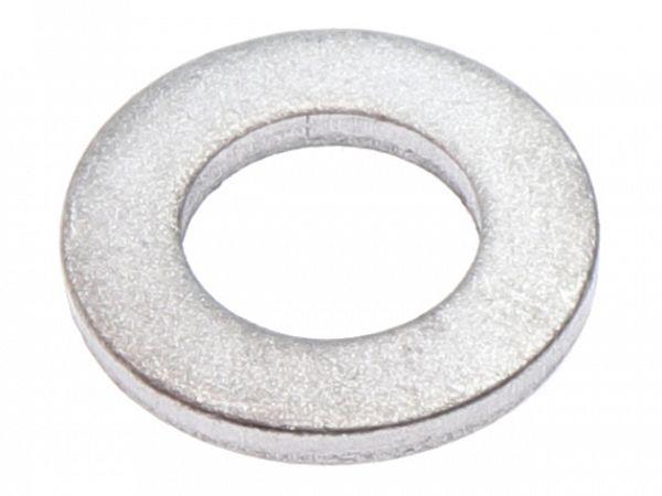 Gasket for bottom screw in gearbox - original