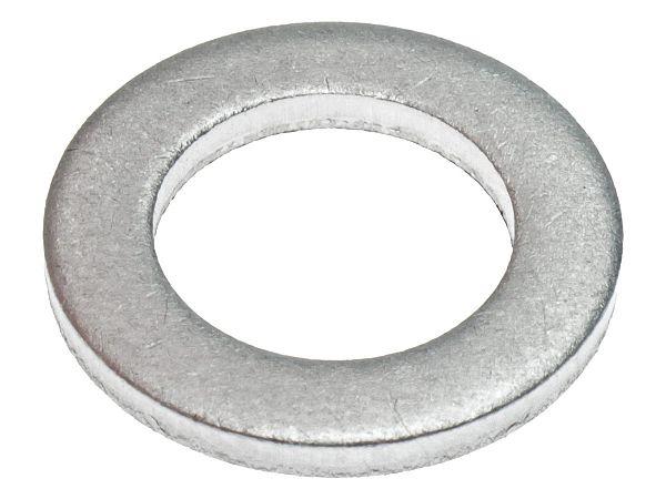 Gasket - Gasket for bottom screw for engine oil