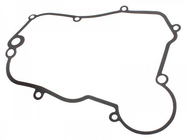 Gasket - Gasket for clutch cover - original