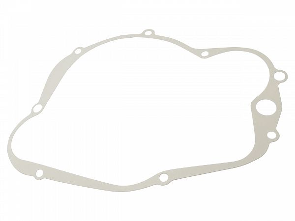 Gasket - Gasket for clutch cover
