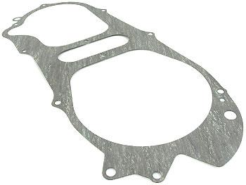 Gasket - Gasket for kickstarter shield - original