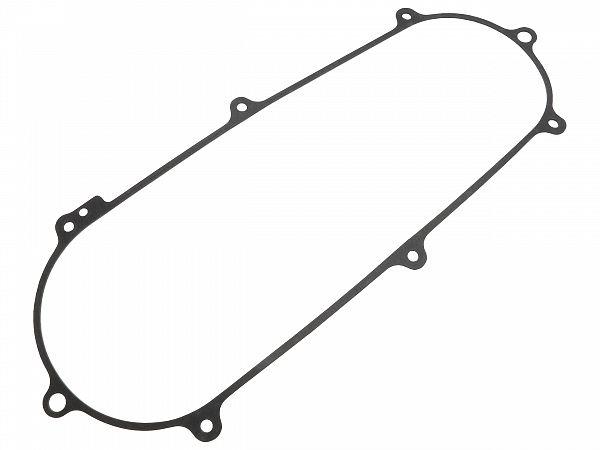 Gasket - Gasket for kickstarter shield - standard OEM
