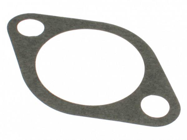 Gasket - Gasket for oil pump - original