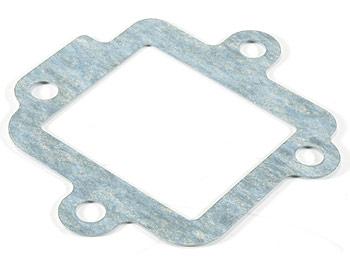 Gasket - Membrane gasket - original