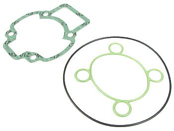 Gasket Set - Malossi MHR- / Replica / Sport
