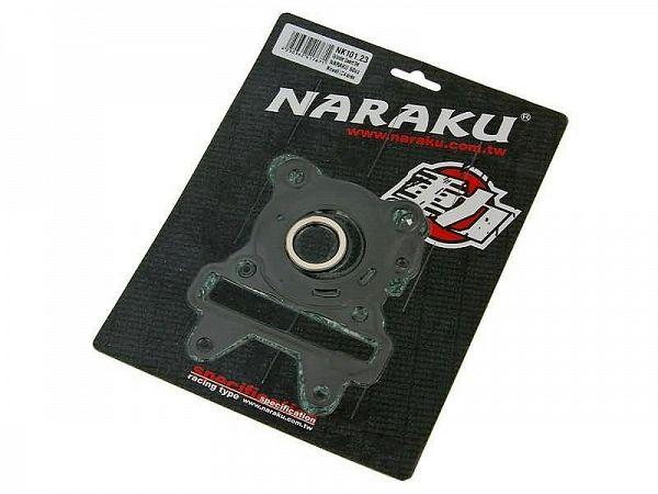 Gasket Set - Naraku standard 50ccm