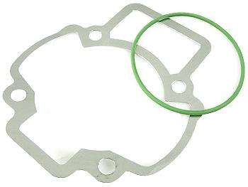 Gasket set - Polini Aluminum / Corsa / Sport