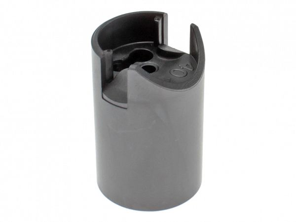 Gasspjæld - DellOrto PHVA 17,5mm