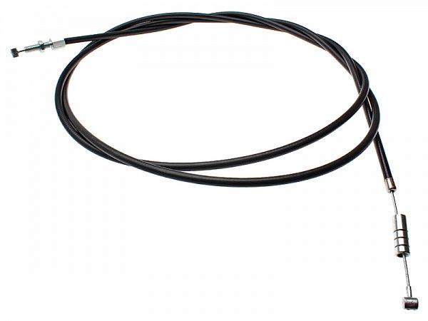 Gear cable - original