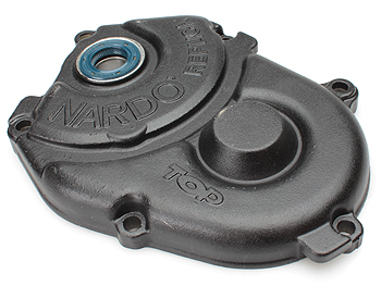 Gear Cover - Top Performances Nardo