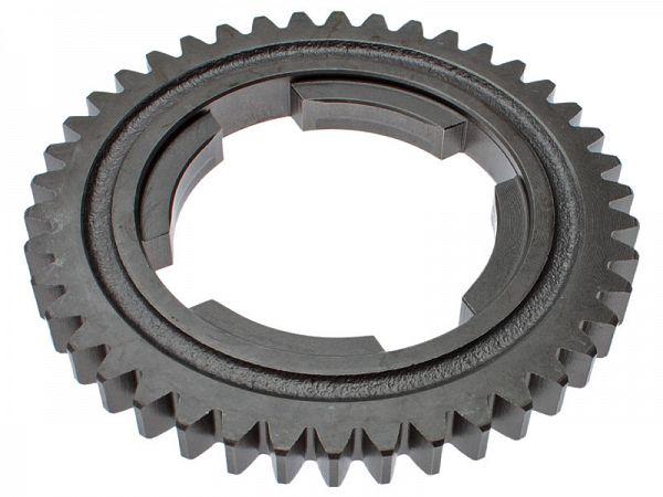 Gear for 4th gear - original