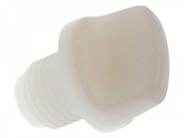 Gear oil screw - original