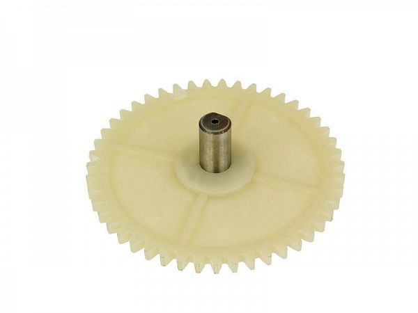 Gear pump for oil pump - 22 teeth