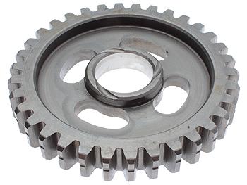 Gear wheel 1st gear - original