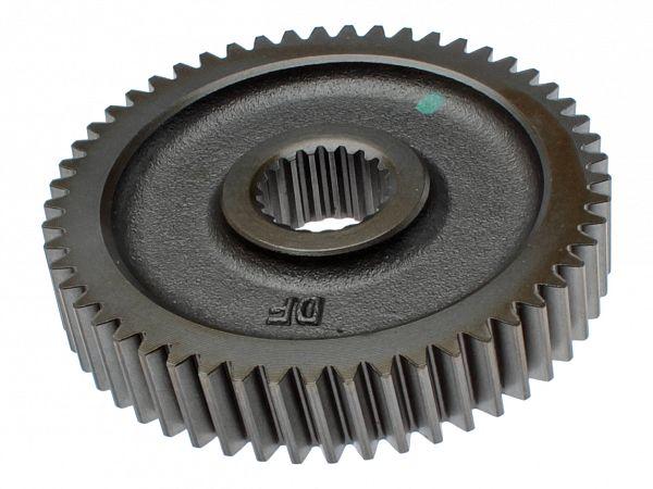 Gearaksel, sekundær hjul - original