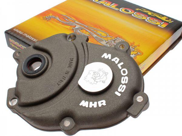 Geardæksel - Malossi MHR geardæksel
