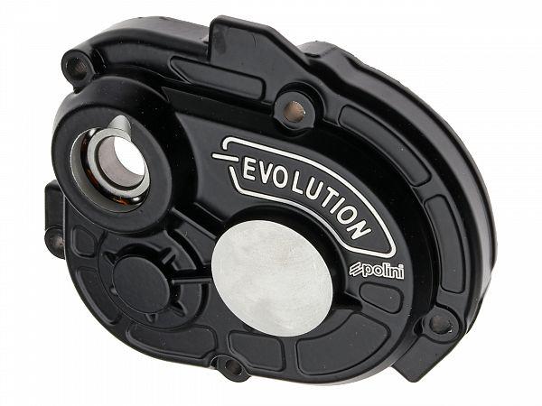 Geardæksel - Polini Evolution 12mm