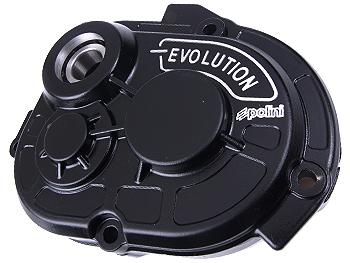 Geardæksel - Polini Evolution 16mm
