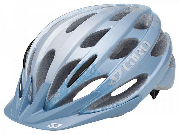 Giro Verona Cykelhjelm Onesize (50-57 cm) Isblå