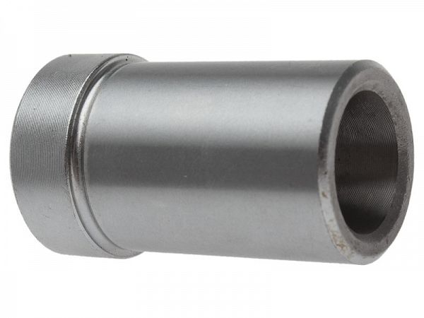 Gliderør til variator - med begrænsning (10mm) - originalt