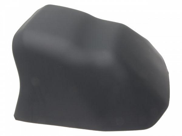 Glove compartment - gray - original