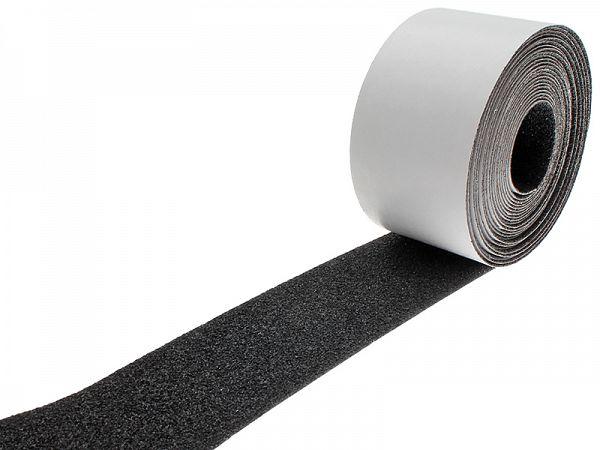 Grip tape 3M, 5.1x100cm