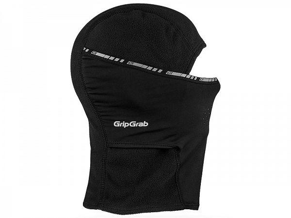 GripGrab Balaclava Helmet Cap