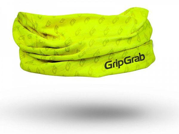 GripGrab Classic Hi-Vis Halsrør