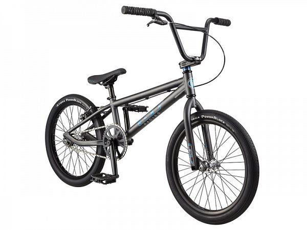 BMX Cykler