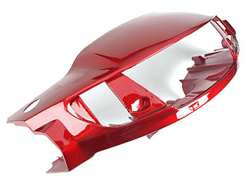 Guide shield - red - original