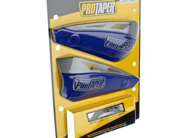 Håndbeskyttersæt - ProTaper, blå