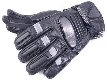 Handsker - Forza Vinterhandsker