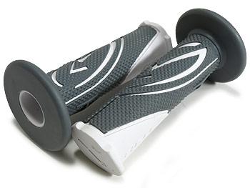 Håndtag - BCD - grå