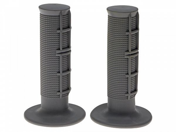 Håndtag - MX, grå