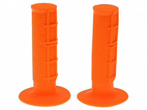 Håndtag - MX, orange