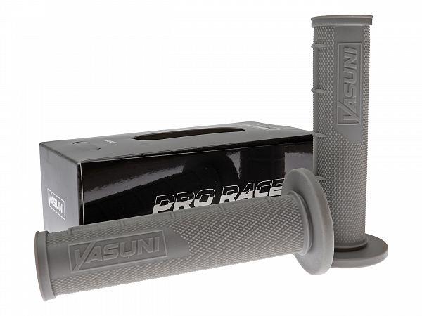 Håndtag - Yasuni Pro Race, grå