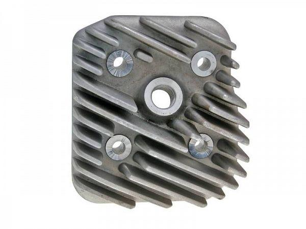 Head piece - Naraku standard 50ccm