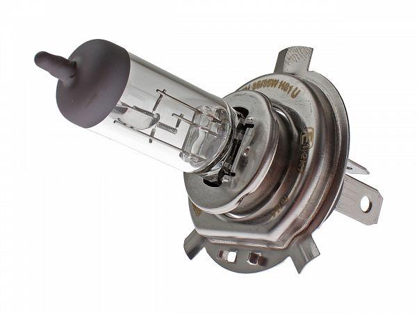 Headlight bulb - HS1 12V, 35 / 35W - original