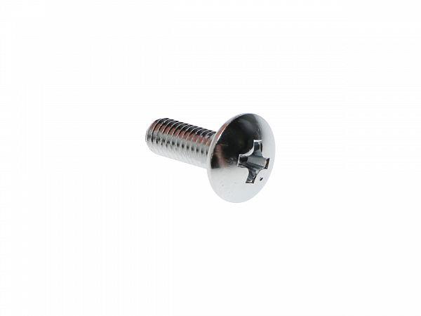 Headlight screw - original