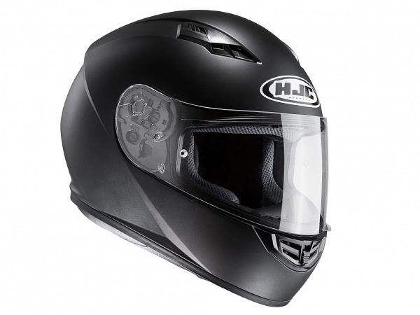 Helmet - HJC CS15 Solid food grade