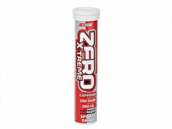High5 Zero Xtreme Berry Elektrolyttabs, 20stk